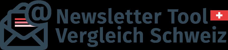 Newsletter Tool Vergleich Schweiz