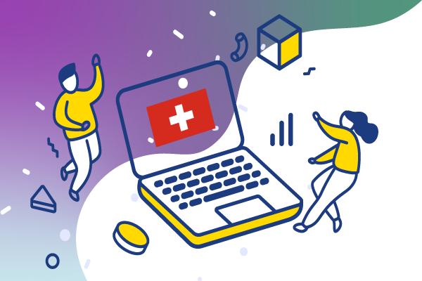 Schweizer-Email-Tool-Marketing