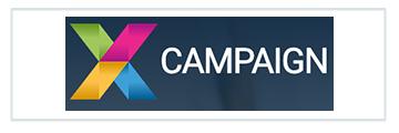 XCampaign