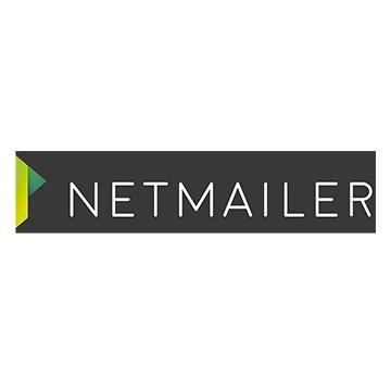 Netmailer-Logo