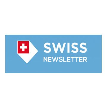 Swiss-Newsletter-Logo