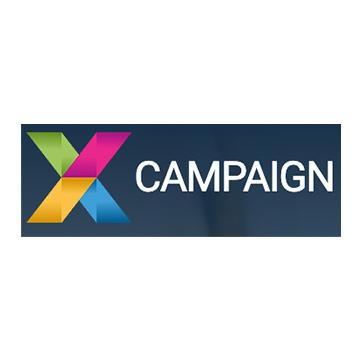 XCampaign-Logo