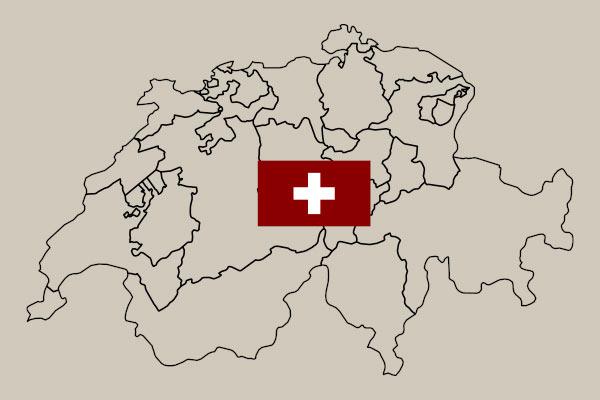 Made in Swiss Newsletter Tool Anbieter